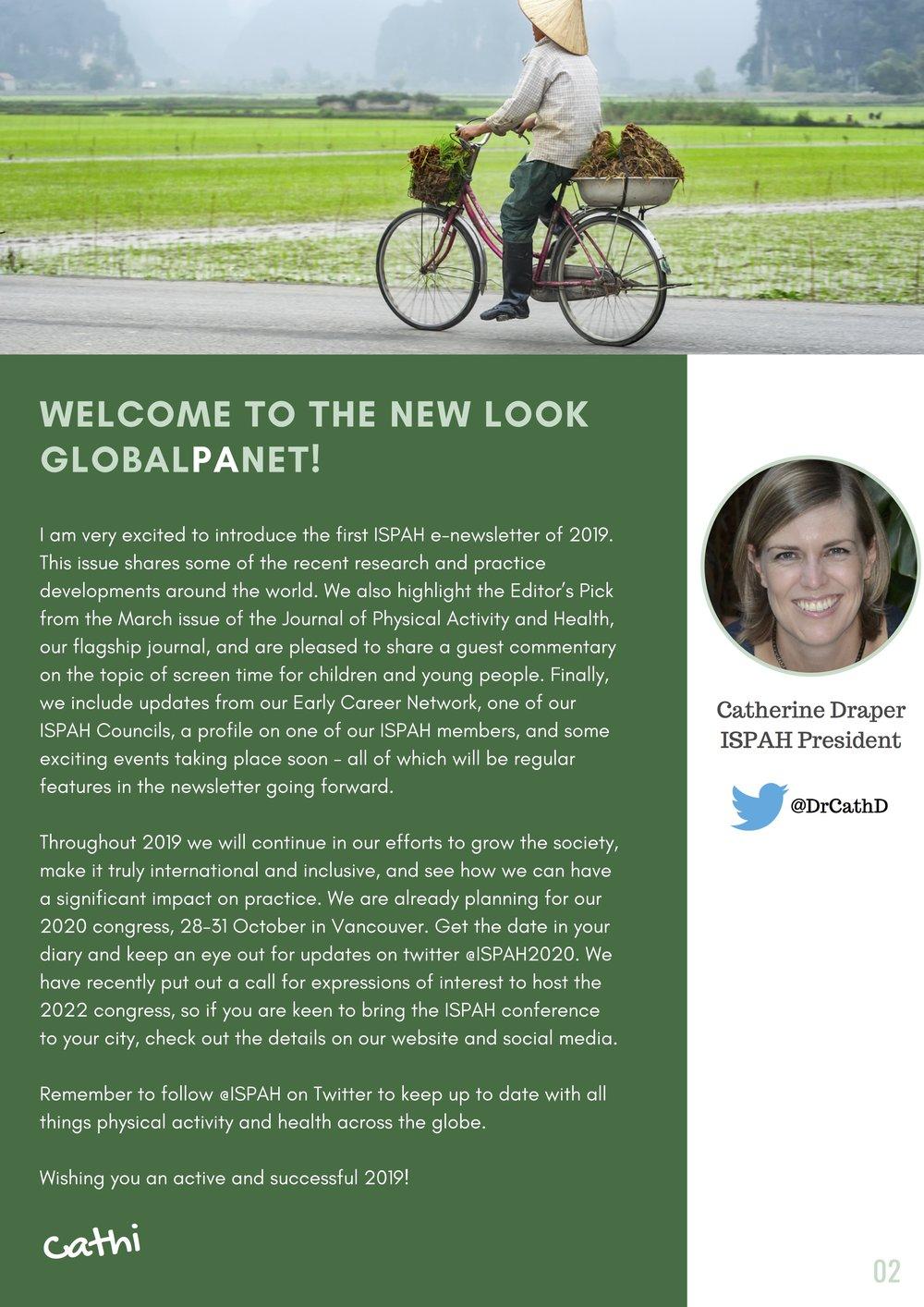 GlobalPANet Issue 1[1].jpg