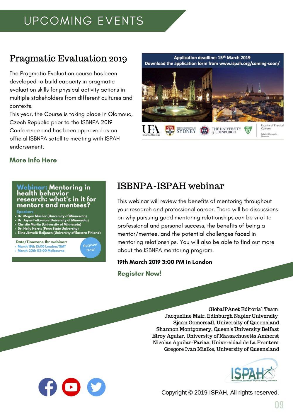 GlobalPANet Issue 1[1]_9.jpg