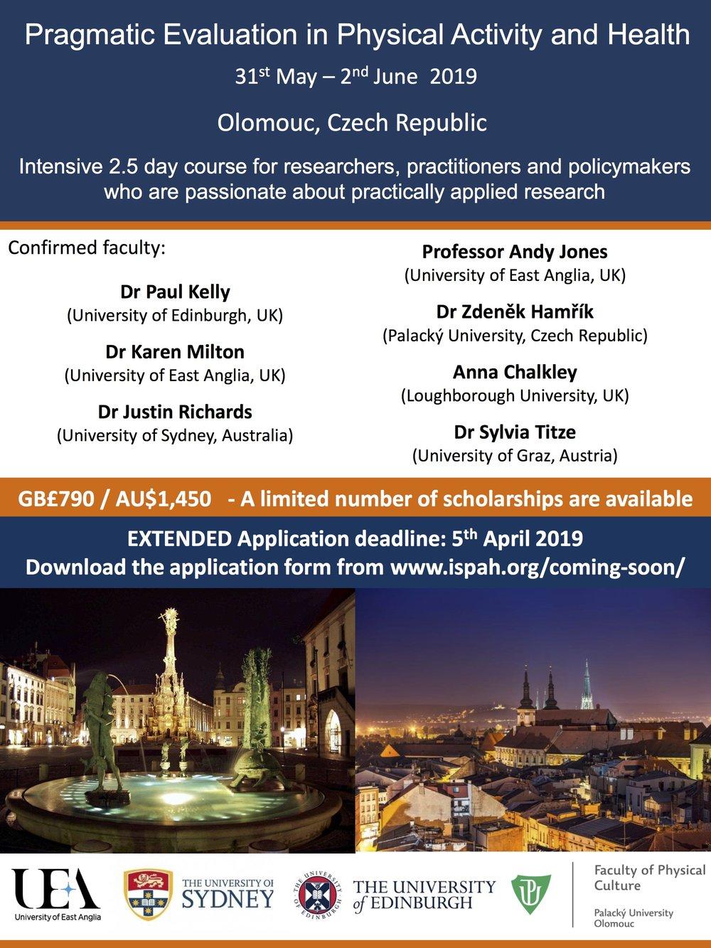 Olomouc flyer - extended deadline_p1.jpg