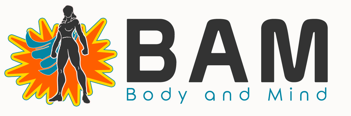 BAM-Body and Mind coaching France