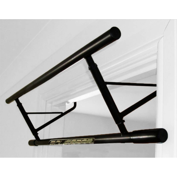 Pull-up Power Bar