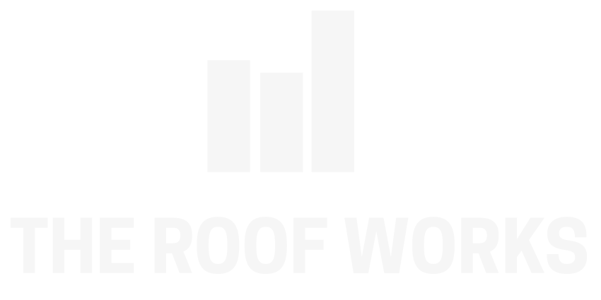 The Roof Works