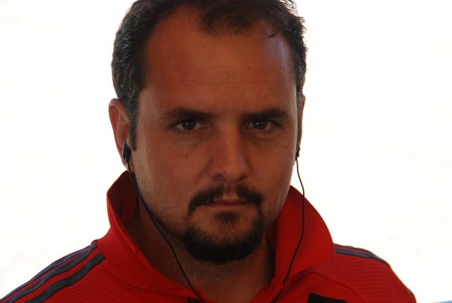 Diego Gasparini