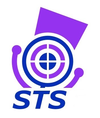 Scottish Target Shooting