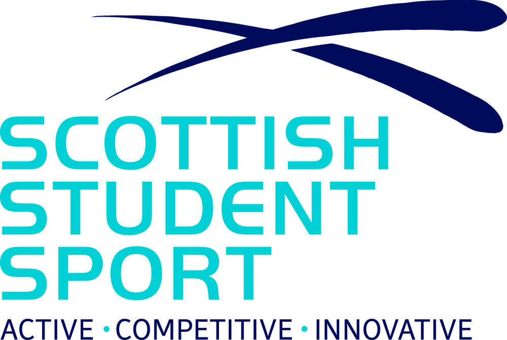 Scottish Student Sport