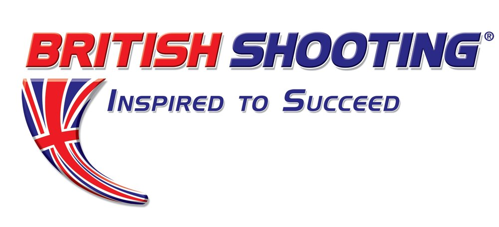 British Shooting