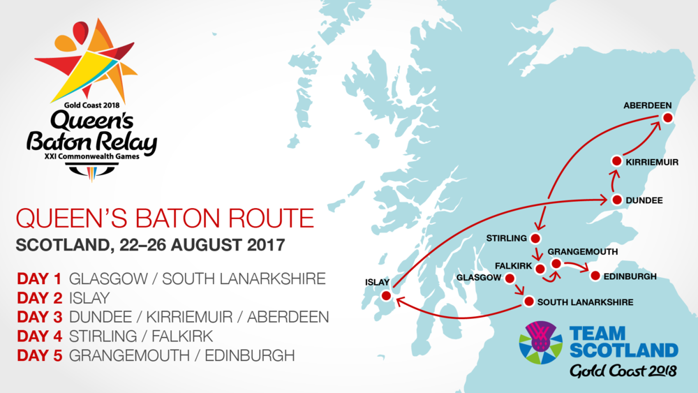 QBR-Route-Scotland.png