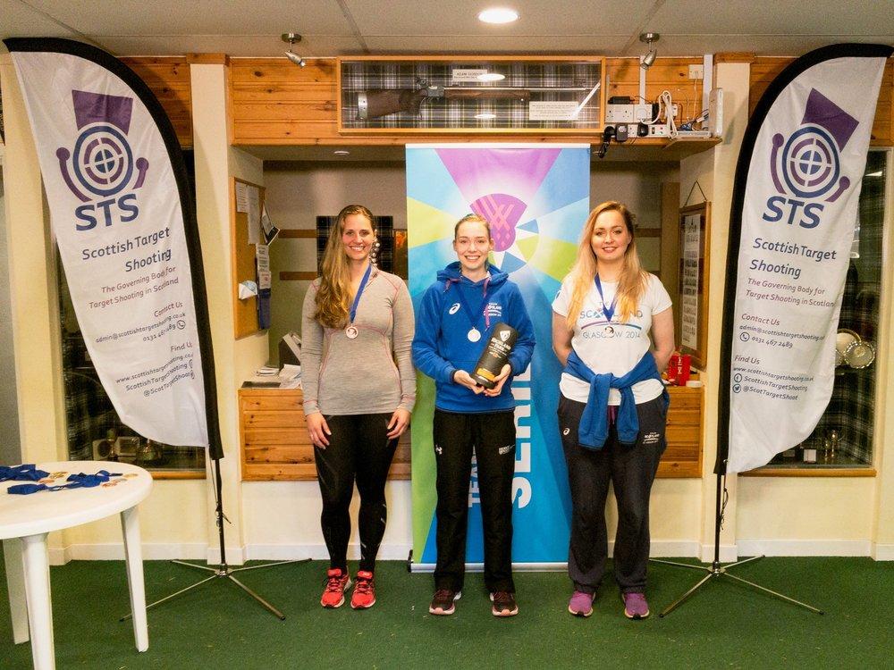 2017 SBR 50m Championships 004.jpg