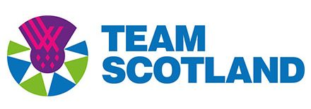 The Scottish 50m Rifle Championships is part of the 2017 Team Scotland Series