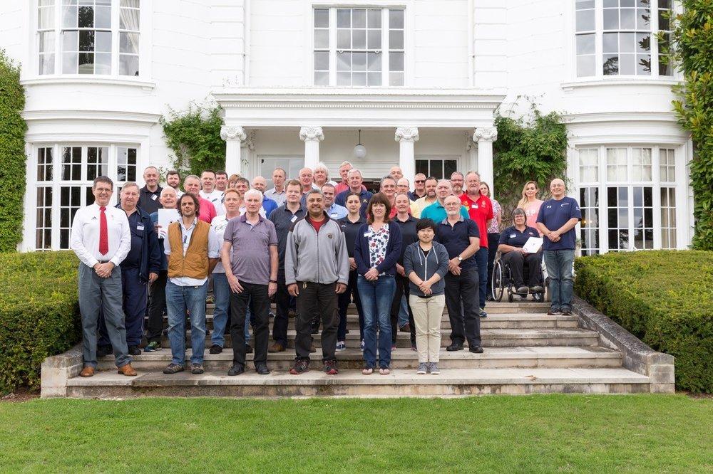 2017 ISSF D Course - Henley.jpg