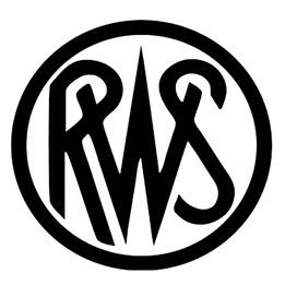 RWS.jpg