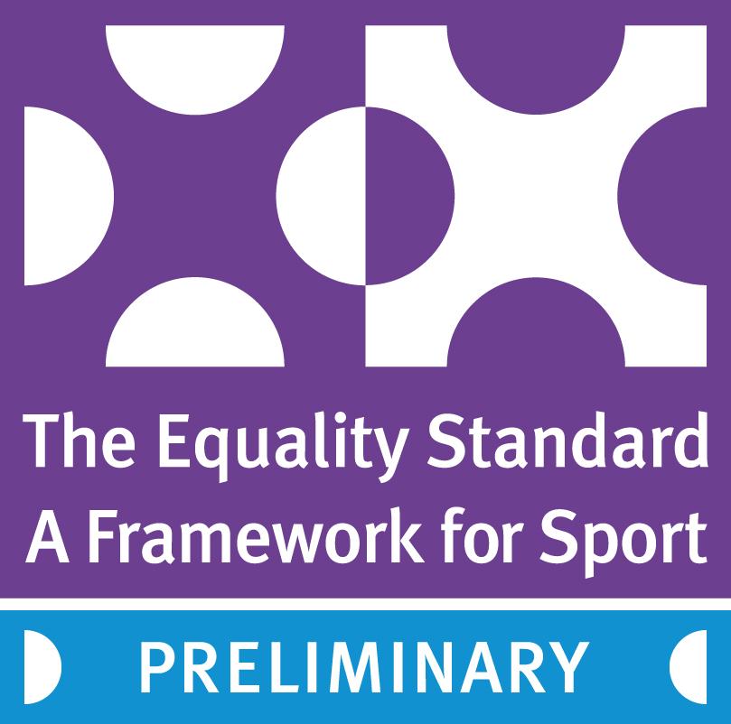 Equality Standard Preliminary Logo 1.jpg