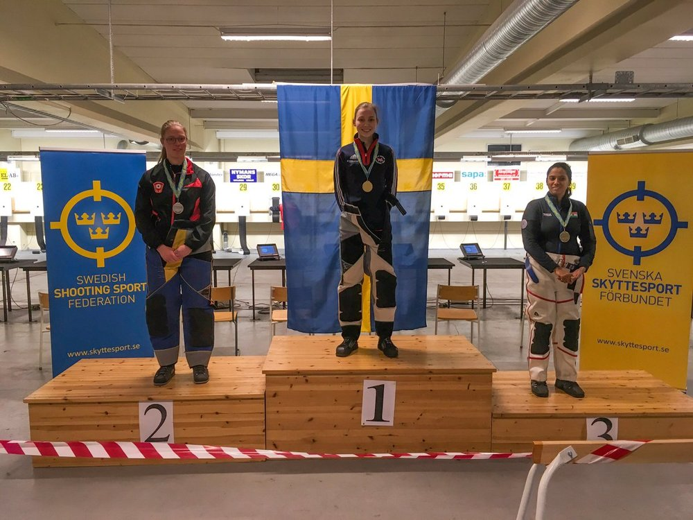 Senaid Swedish Cup Podium.jpg