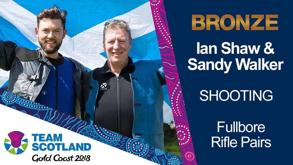 Day 6 - Ian Shaw & Sandy Walker.jpg