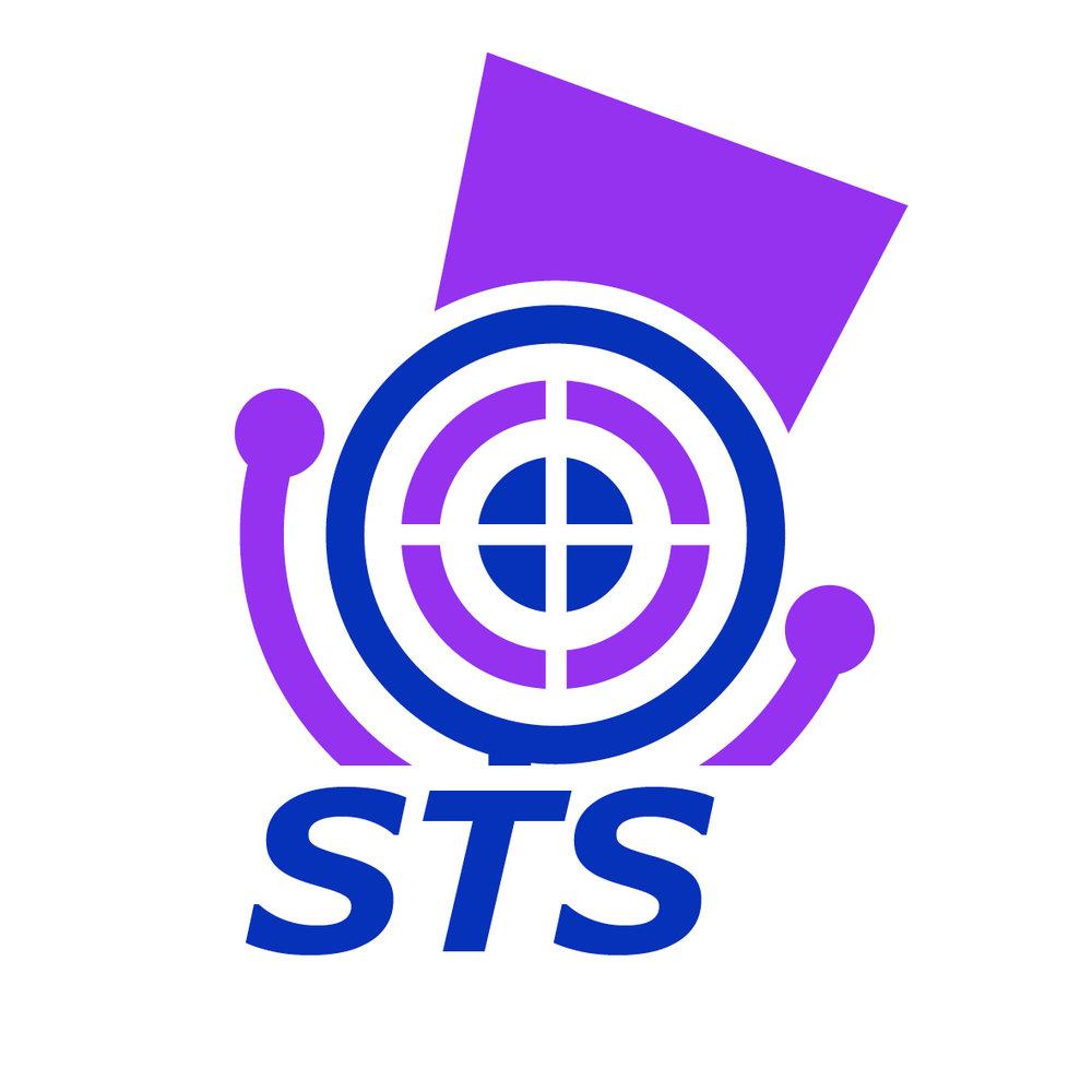 STS (large).jpg