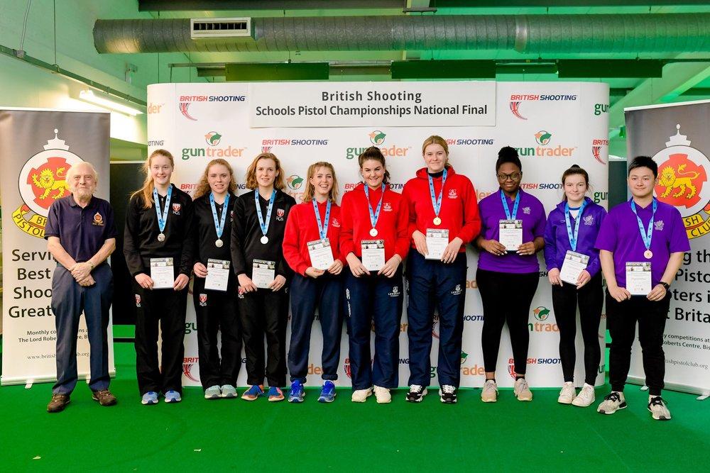 british champs 4.jpg