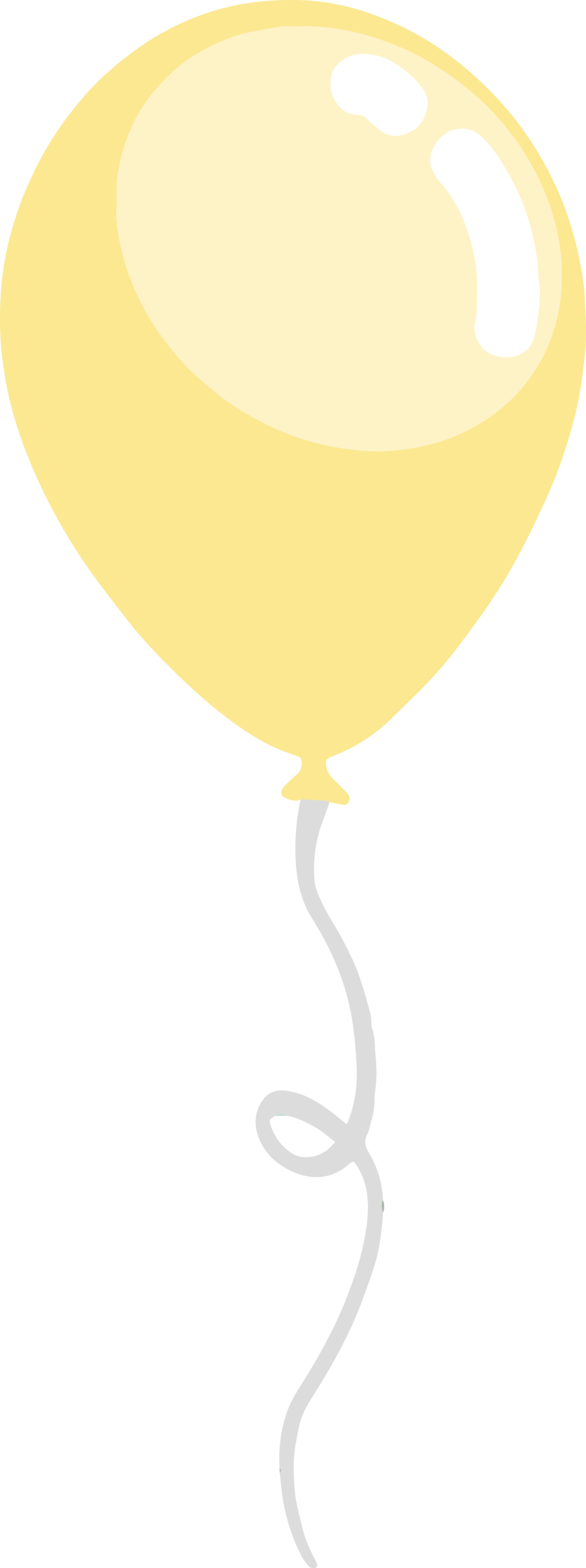 Illustration - Balloon (Yellow).png