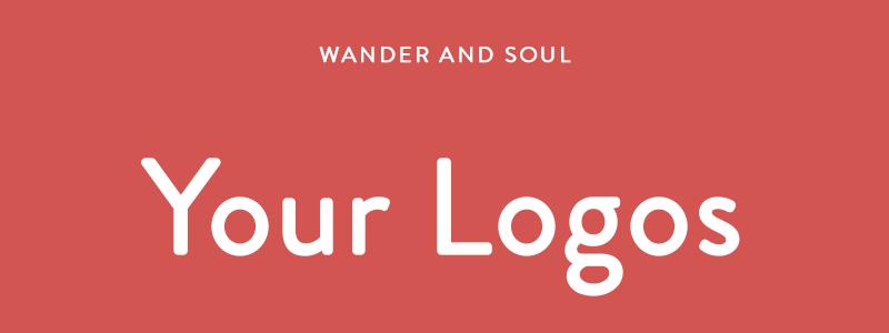 Homebase Logos.png