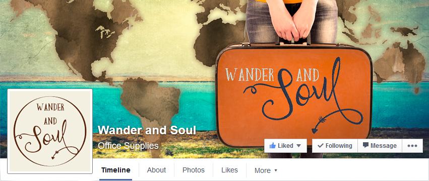 Wander & Soul - Main Logo.png