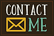 App Cover - Contact.png