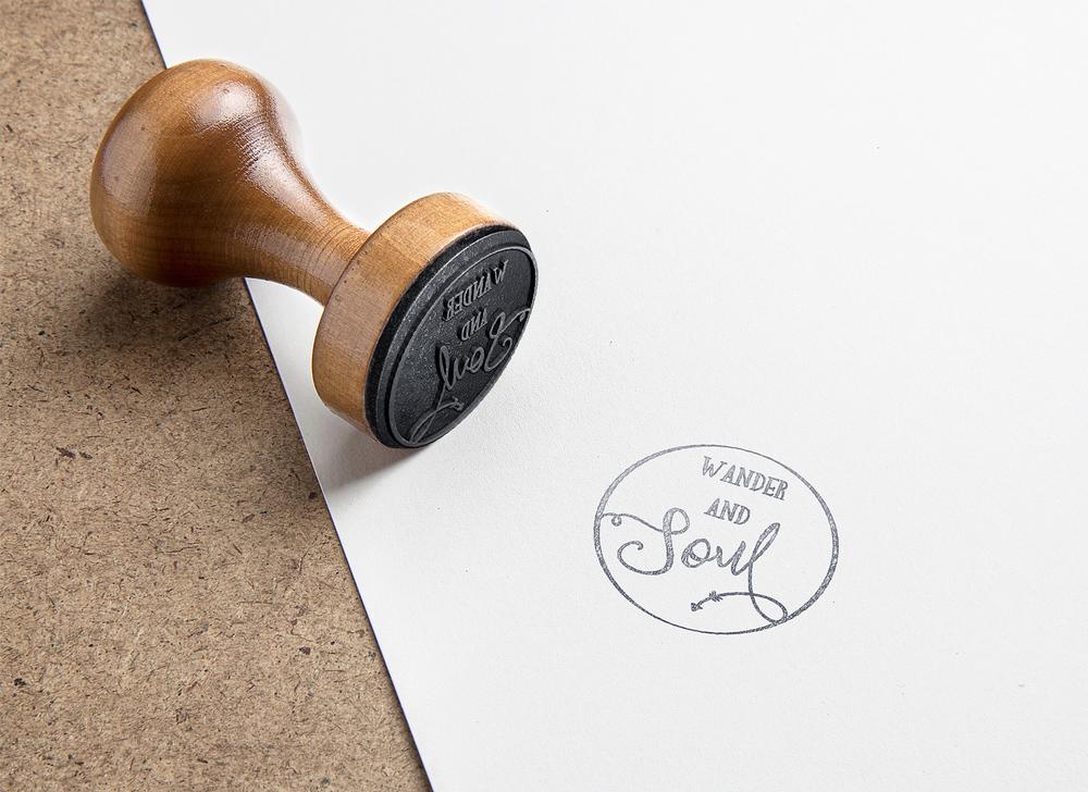 Rubber-Stamp-MockUp-copy.jpg