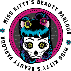 Miss Kitty's - Logo Icon for Light Background 72dpi (Web).jpg