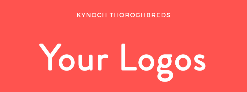 Homebase-Logos.png