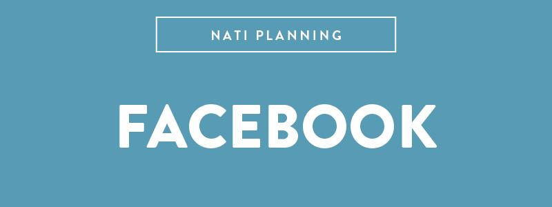 GF Client Branding Dashboard_Facebook.png