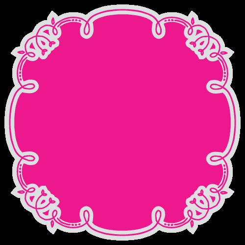 Square Frame_Pink & Grey_72 dpi.png