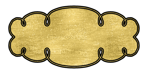 Horizontal Frame_Gold & Black_72 dpi.png