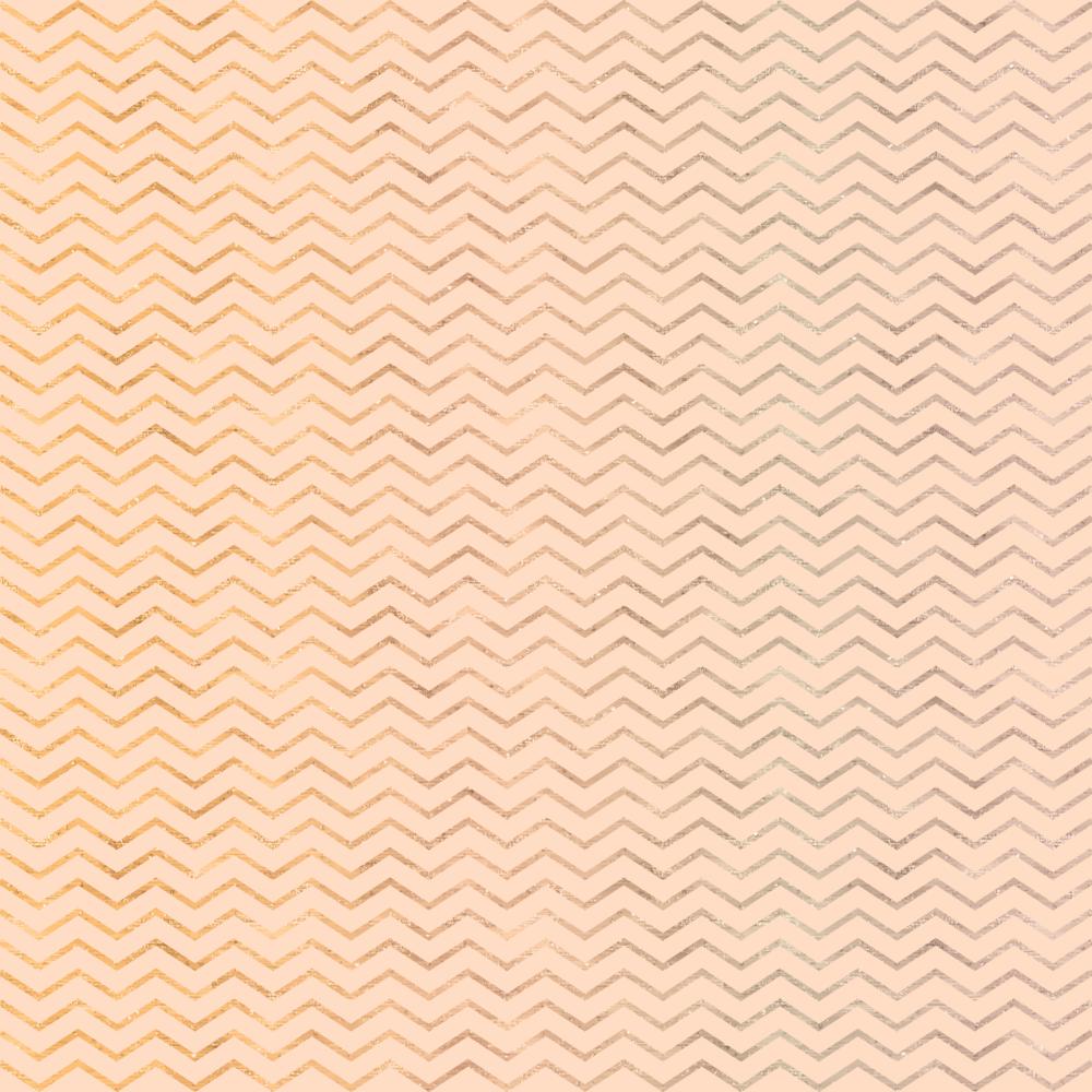 Pattern Chevron (cashmere).png