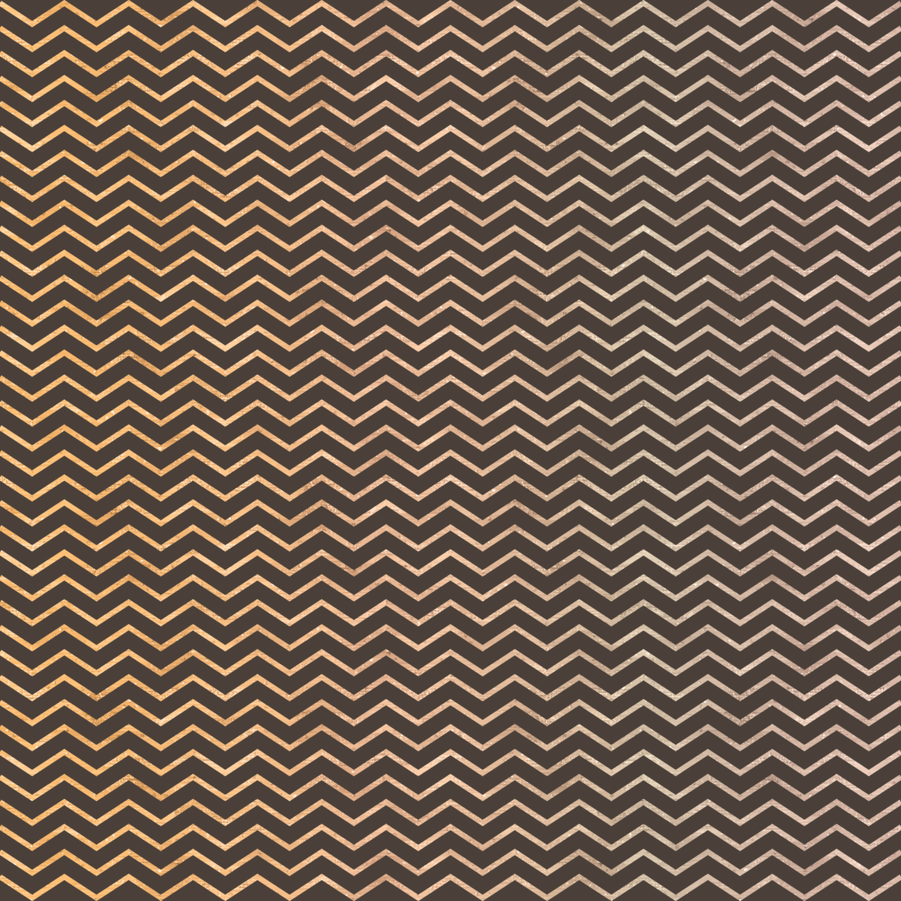 Pattern Chevron (light brown).png