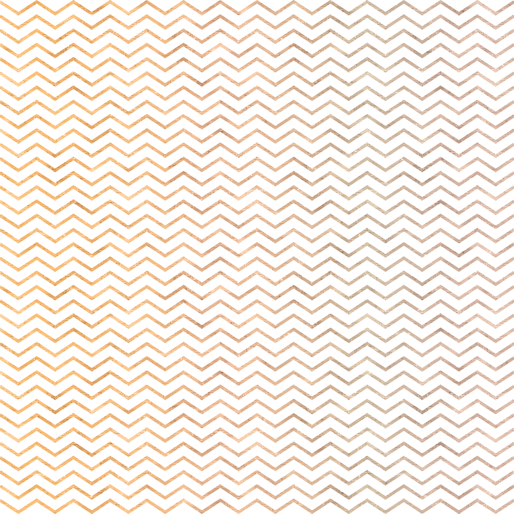 Pattern Chevron (on white)-01.png