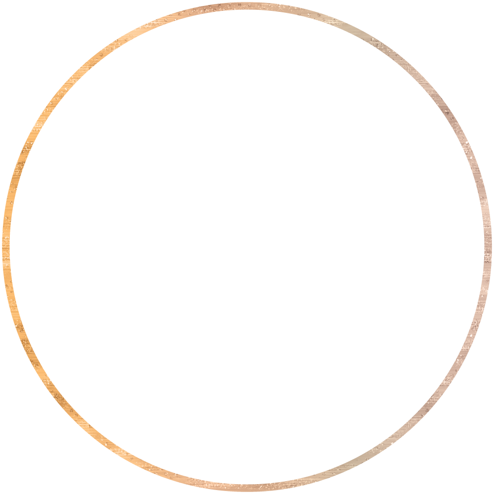 Frames_Circle (thin)_72 dpi.png