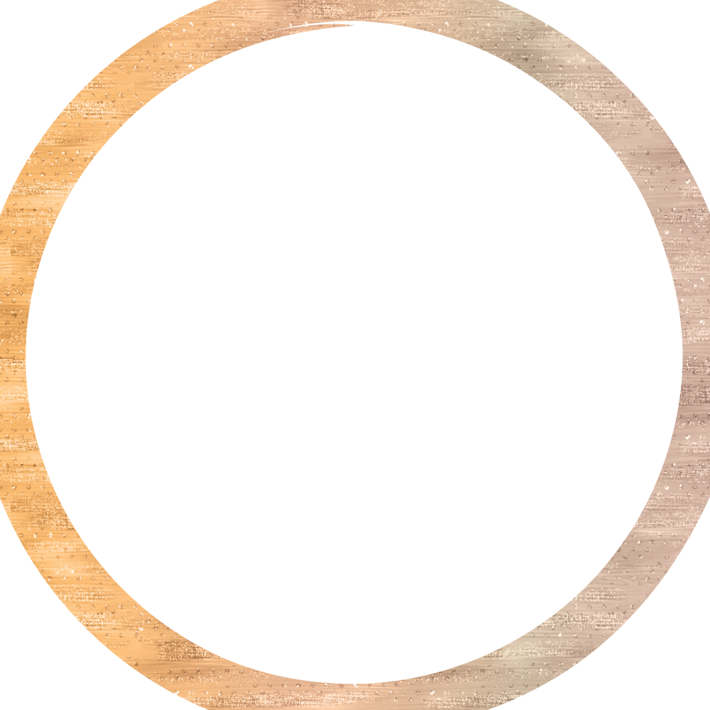 Frames_Circle (thick)_72 dpi.png