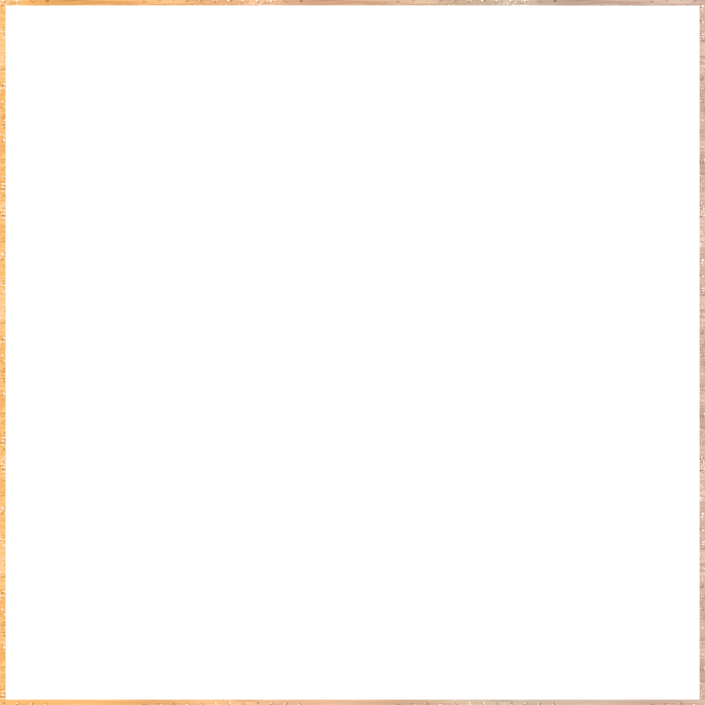 Frames_Square (thin)_72 dpi.png