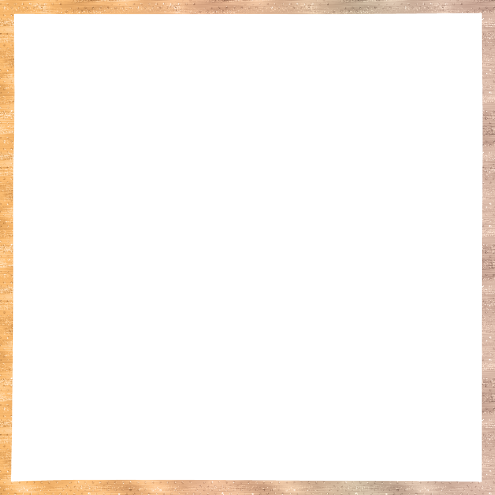 Frames_Square (thick)_72 dpi.png