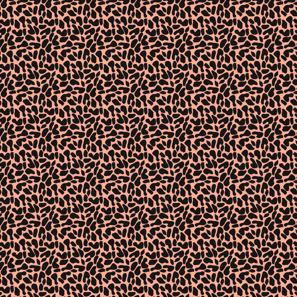 Leopard Patterns_Light Peach_300 dpi.png