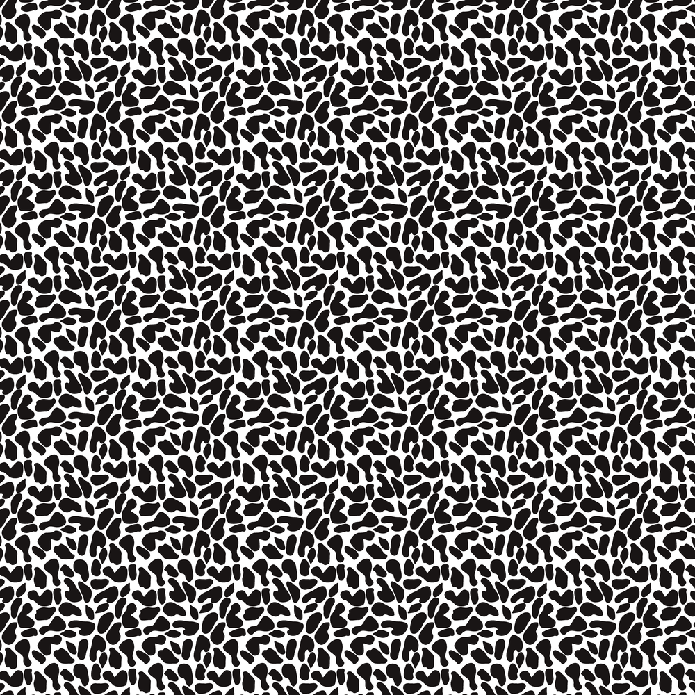 Leopard Patterns_Black & White_300 dpi.png