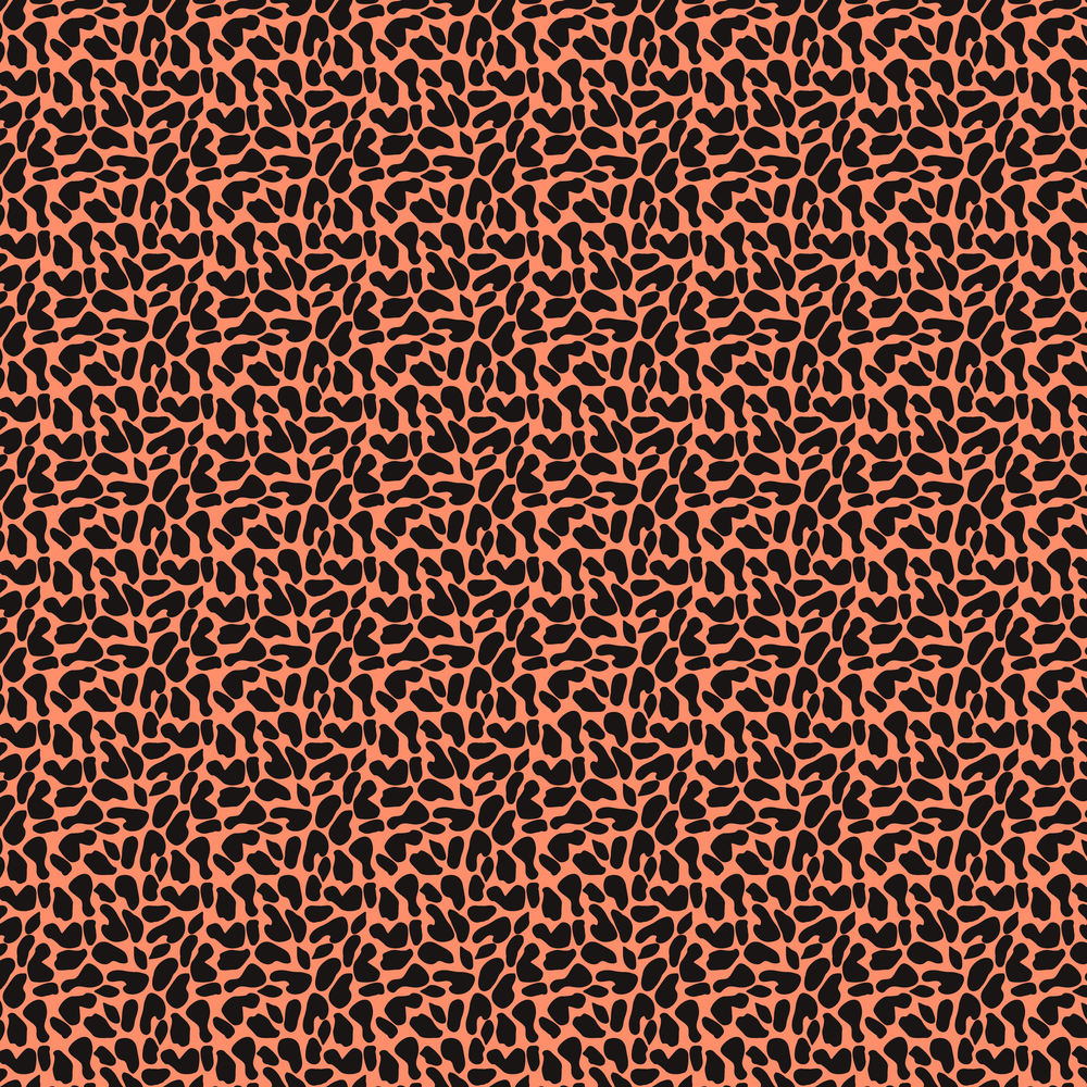 Leopard Patterns_Peach_300 dpi.png