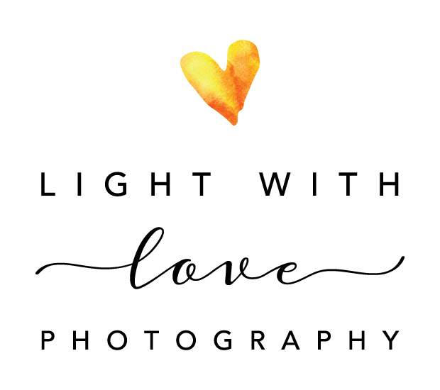 LWLP_Alternative Logo_Light Backgrounds_72 dpi.png