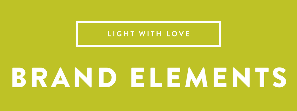 LWLP_Brand Elements Header.png