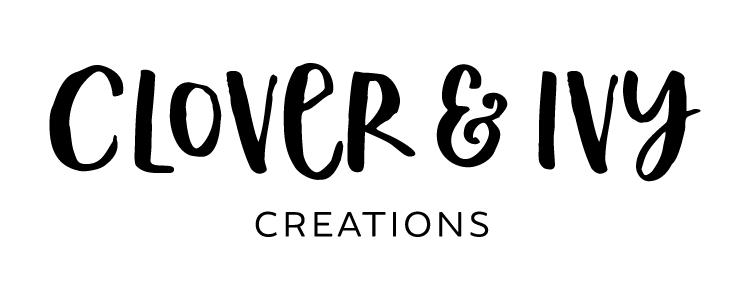 Clover & Ivy_Primary Logo_Black_72 dpi.png