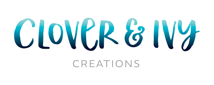 Clover & Ivy_Primary Logo_Colour_72 dpi.png