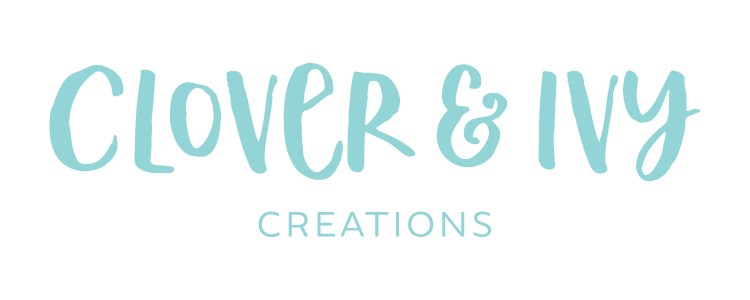 Clover & Ivy_Primary Logo_Light Blue_72 dpi.png