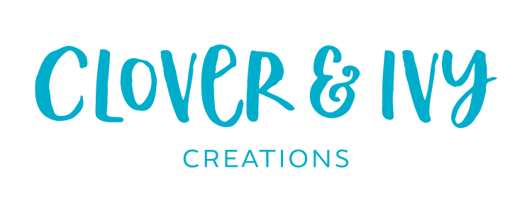 Clover & Ivy_Primary Logo_Turquoise_72 dpi.png