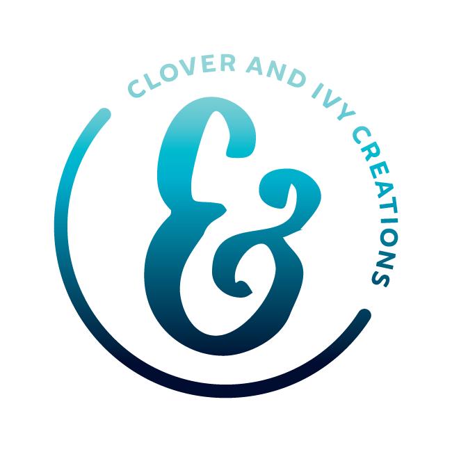 Clover & Ivy_Submark Logo_Colour_72 dpi.png