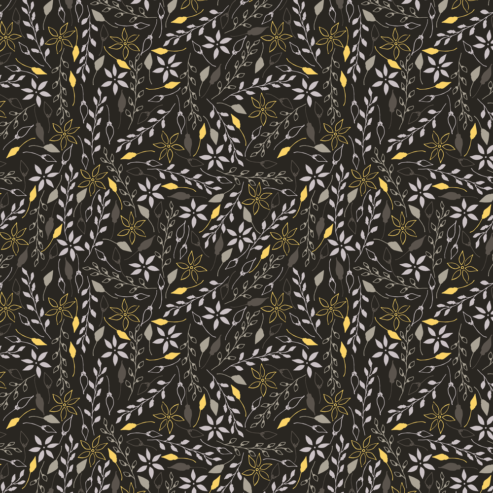 LWLP Patterns_Floral_Dark_PNG.png