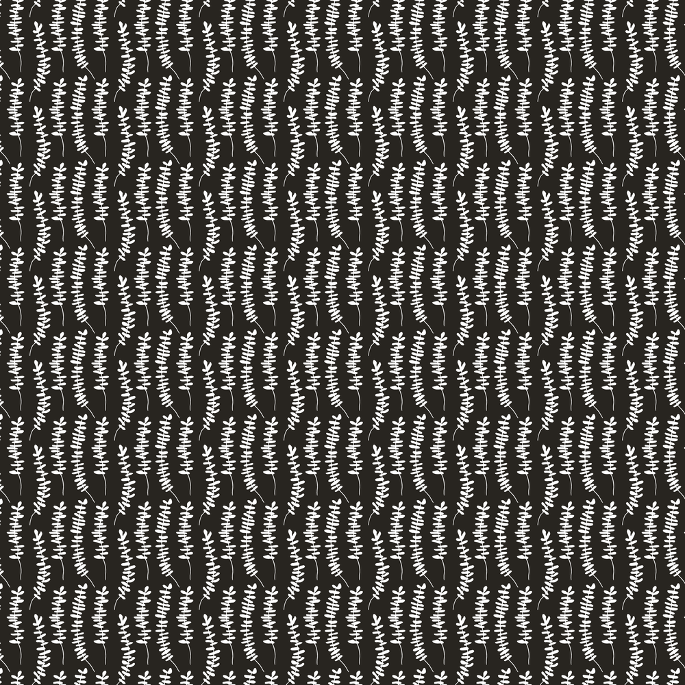 LWLP Patterns_Leaves_Dune Dark_PNG.png
