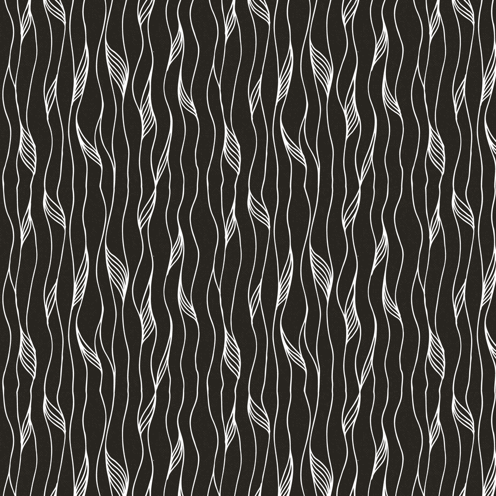 LWLP Patterns_Lines_Dune_PNG.png